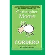CORDERO (Best seller, Band 42)