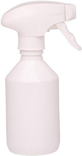 Spinnrad Sprühflasche 250ml