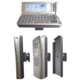 Brodit 848535 PDA Halter - NOKIA Communicator 9210 -