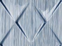 Packenger-Koffer-Atlantic-verschiedene-Gren-und-Farben-4-Rollen-Koffer-mit-TSA-Schloss-und-Erweiterungsfach-Hartschalenkoffer-Polycarbonat-glnzend