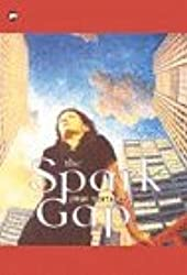 The Spark Gap (Contents)