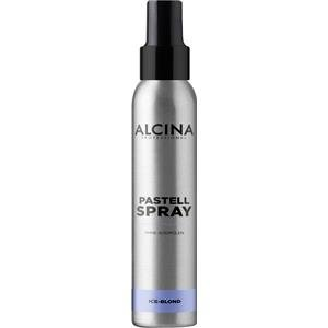 Alcina Pastell Spray Violet-Irise 100 ml