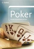Poker (Collins Need to Know?)