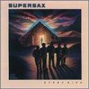 Supersax Jazz