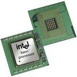 intel-mise-a-niveau-du-processeur-1-x-intel-xeon-e5506-213-ghz-800-mhz-l3-4-mo