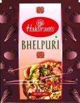 haldirams-bhel-puri-7-oz-by-n-a
