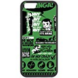 Big Bang Theory Coque iphone 5 / 5S Coque case Custom No.12, Coques iphone