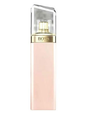 Boss Ma Vie Pour Femme fur DAMEN von Hugo Boss - 75 ml Eau de Parfum Spray -
