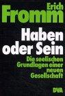 ISBN 3421017344