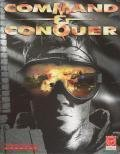 Picture Of Command And Conquer - PC