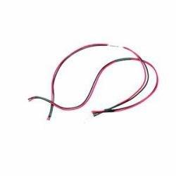 Zebra Enterprise 25-66210-01R Kabel, 49,5cm Y-Form Paragon Form