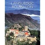 Languedoc-Roussillon (Region de Franc)
