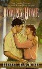 Jean Hicks Barbara (Coming Home (Palisades Contemporary Romance) by Barbara Jean Hicks (1996-06-01))