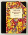 Atlas der deutschen Weine: Johnson, H...