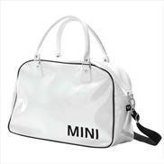 genuine-mini-cooper-fashion-tote-duffle-bag-white-by-mini-cooper
