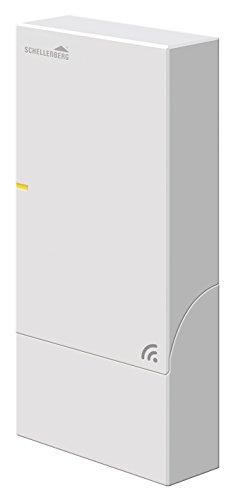 Schellenberg Smart Home Zentrale SH 1 weiß - 2