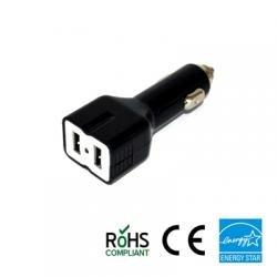 adattatore-accendisigari-auto-da-5v-compatibile-con-sainsburys-red-585-148-freeview-ricevitore