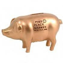 seattle-pike-place-public-market-poly-pig-piggy-bank-by-city-coffee-mugs