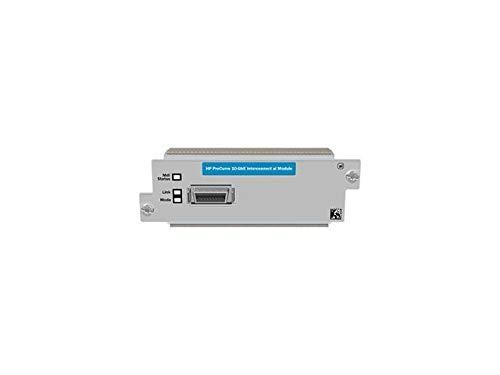 HPE 10GbE al Switch Interconnect Kit (ehem. ProCur Interconnect Kit