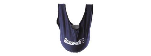 brunswick-sacca-in-microfibra-per-pulizia-palla-da-bowling-colore-nero-blu-scuro