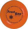 Hyperflite K10 Frost Bite Pup -
