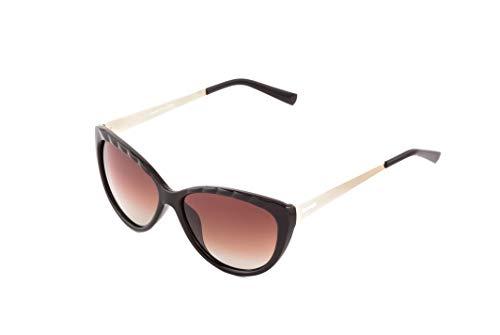 3d3562500175b Sunner Gafas de Sol Para Mujer Protección UV400 SUP6021 Lentes Polarizadas  Montura Ligera Resistente a los