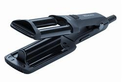 Tondeo CERION Wave MINI Styler