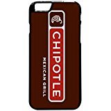 chipotle-mexican-case-color-black-rubber-device-iphone-6-plus-6s-plus