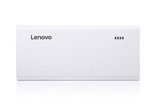 Lenovo PA13000 Powerbank 13000 mAh