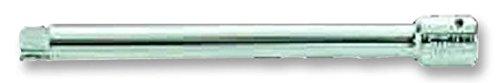 Outils – Extension – Poignée articulée 1/10,2 cm 100 mm – 6961
