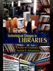 Technological Changes in Libraries por Ramesh Chandra