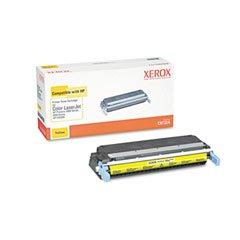 Xerox 6r1344Tonerkartusche (gelb, 1er Pack)