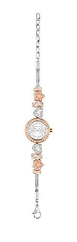 Morellato drops r0153122511 - orologio da polso donna