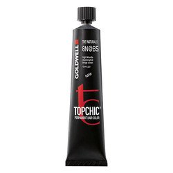 goldwell-topchic-elumenated-haarfarbe-7n-bp-1er-pack-1-x-60-ml