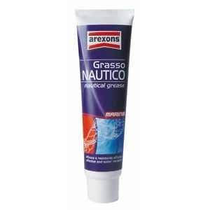 grasso-nautico-arexons-marine-125-ml