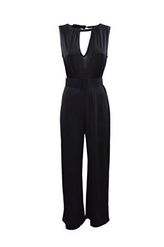 selezione migliore 684eb ac4e5 Kontatto abbigliamento | Opinioni e recensioni sui migliori ...