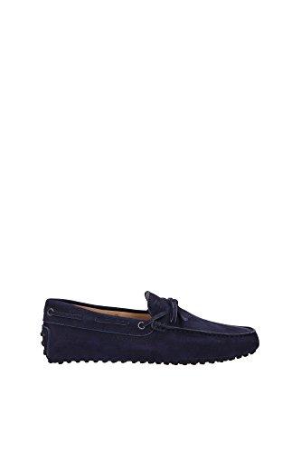 loafers-tods-men-suede-galaxy-xxm0gw05470enku820-blue-6uk