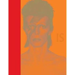 David Bowie Is