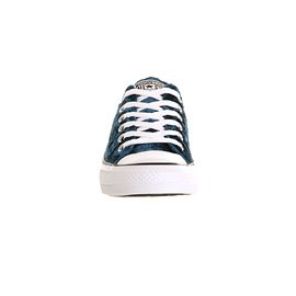CONVERSE Designer Chucks Schuhe - ALL STAR - Blau