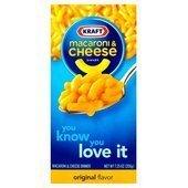 kraft-macaroni-and-cheese-206g