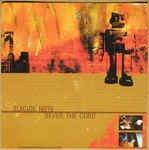 Split [Vinyl Maxi-Single] (Cord-split)