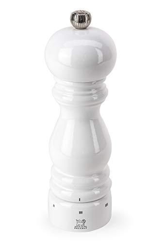 Peugeot 27810 Salzmühle Paris U-Select weiß