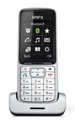 Unify OpenScape DECT Phone SL5 Mobilteil CUC450