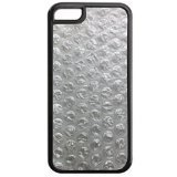 bubble-wrap-hard-black-plastic-with-tough-soft-inner-rubber-lining-case-for-the-apple-iphone-6-only-