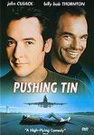 pushing-tin-reino-unido-dvd