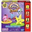 Cranium Junior My First Creative Game