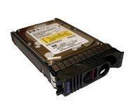 HP Inc. 73GB hot-Plug Ultra2 Wide Bulk, A6804A-RFB (Bulk SCSI 10K 1,0 inch 80pin) - Wide-hot-plug