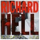 Go Now by Richard Hell (1995-05-19)