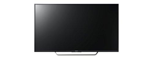 Sony KD-65XD7505 – 65 Zoll 4K HDR TV - 4