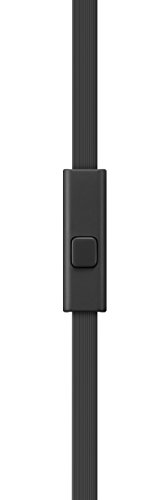 Sony MDR-XB550AP Kopfhörer (Extrabass, Mikrofon) - 4